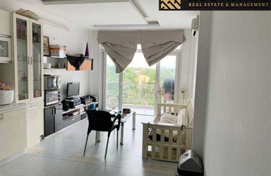 7 Bedroom Villa for sale in Thao Dien Ward, District 2, Ho Chi Minh City.