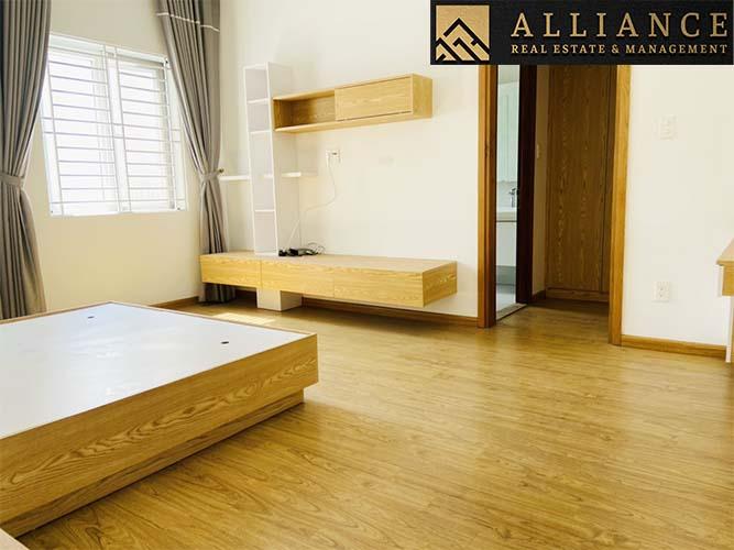 4 Bedroom Villa for sale in Thao Dien Ward, District 2, Ho Chi Minh City.