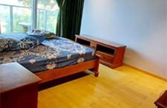 3 Bedroom Apartment (The Vista) for sale in Thao Dien Ward, District 2, Ho Chi Minh City.