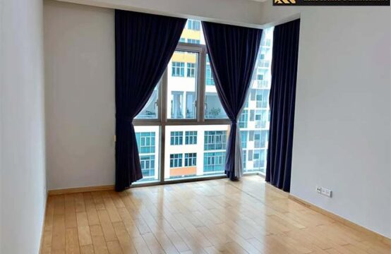 4 Bedroom Apartment (The Vista) for sale in An Phu Ward, District 2, Ho Chi Minh City.